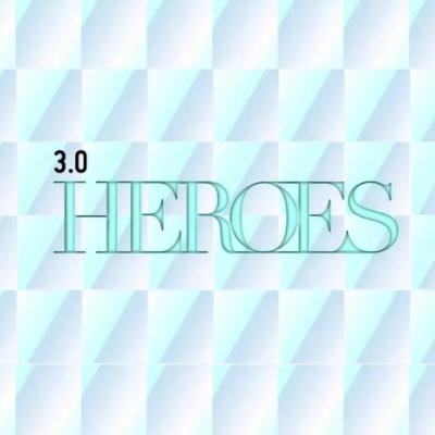 Heros 3.0