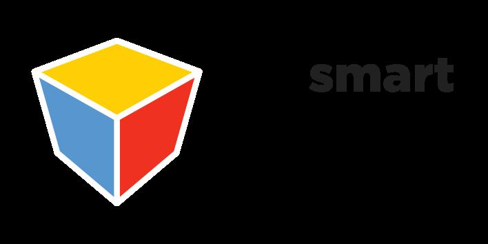 logo SMART KIDS