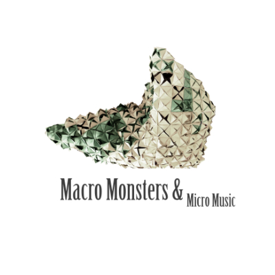 Macro Monster