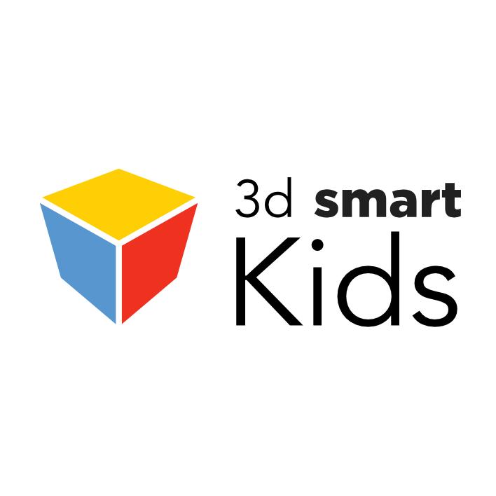 3D SMART Kids
