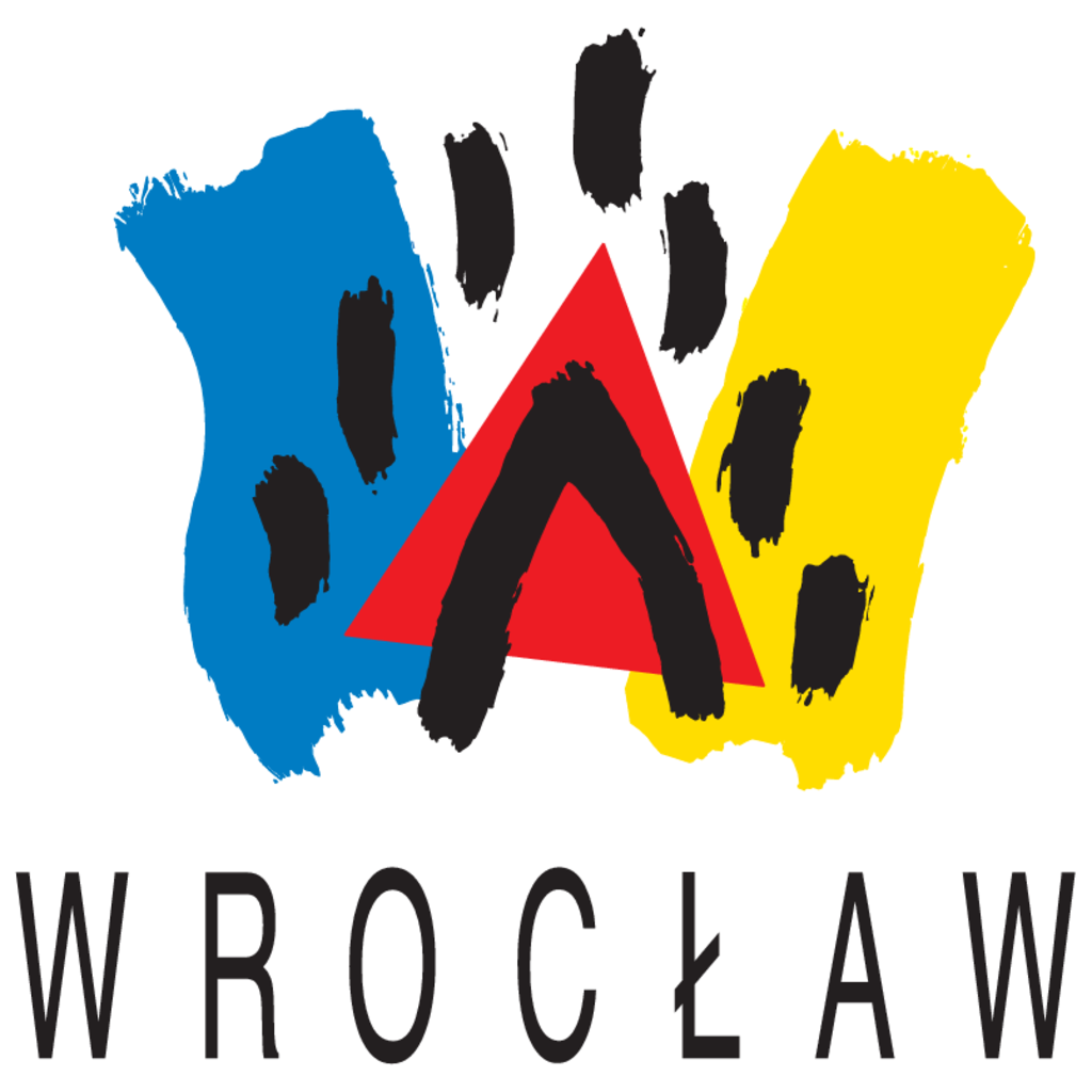preview-Wroclaw